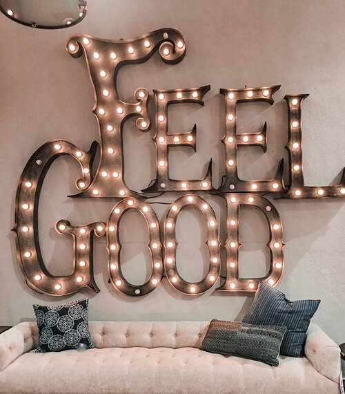 feel-good-couch-picture